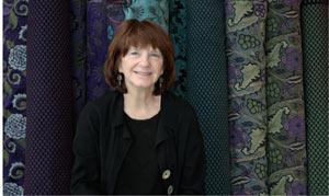 Mary Lynn O'Shea
