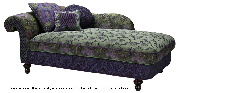 Divans exquisite woven jacquard fabric furnishings for Divan 2 2 drawers